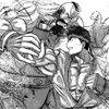 ウメハラ FIGHTING GAMERS! 第43話