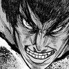 ウメハラ FIGHTING GAMERS! 第53話